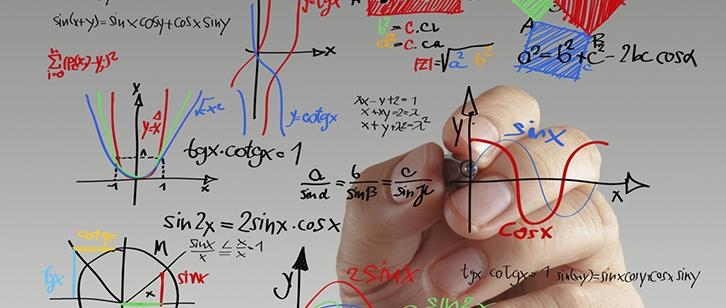 https://superduque.files.wordpress.com/2020/05/d4014-mathematicsbanner.jpg
