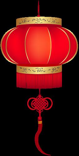 La imagen tiene un atributo ALT vacío; su nombre de archivo es d28c2-chinese_red_lantern_png_clip_art-2565.png
