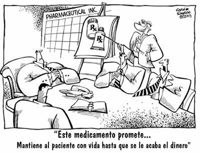http://desdemibalconweb.files.wordpress.com/2020/03/c1faa-medicamento.jpg